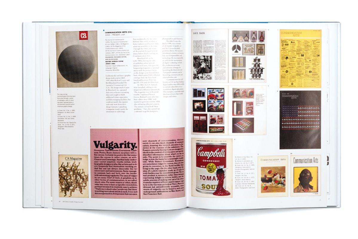 Neshan 33: Project-2/ Neshan Amongst 100 Classic Graphic Design ...